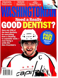 Washingtonian Magazine Top Dentists